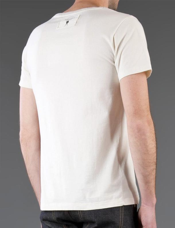 Fotografie per e-commerce, abbigliamento e accessori