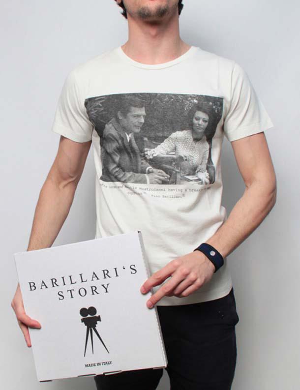 Fotografo di moda per e-commerce