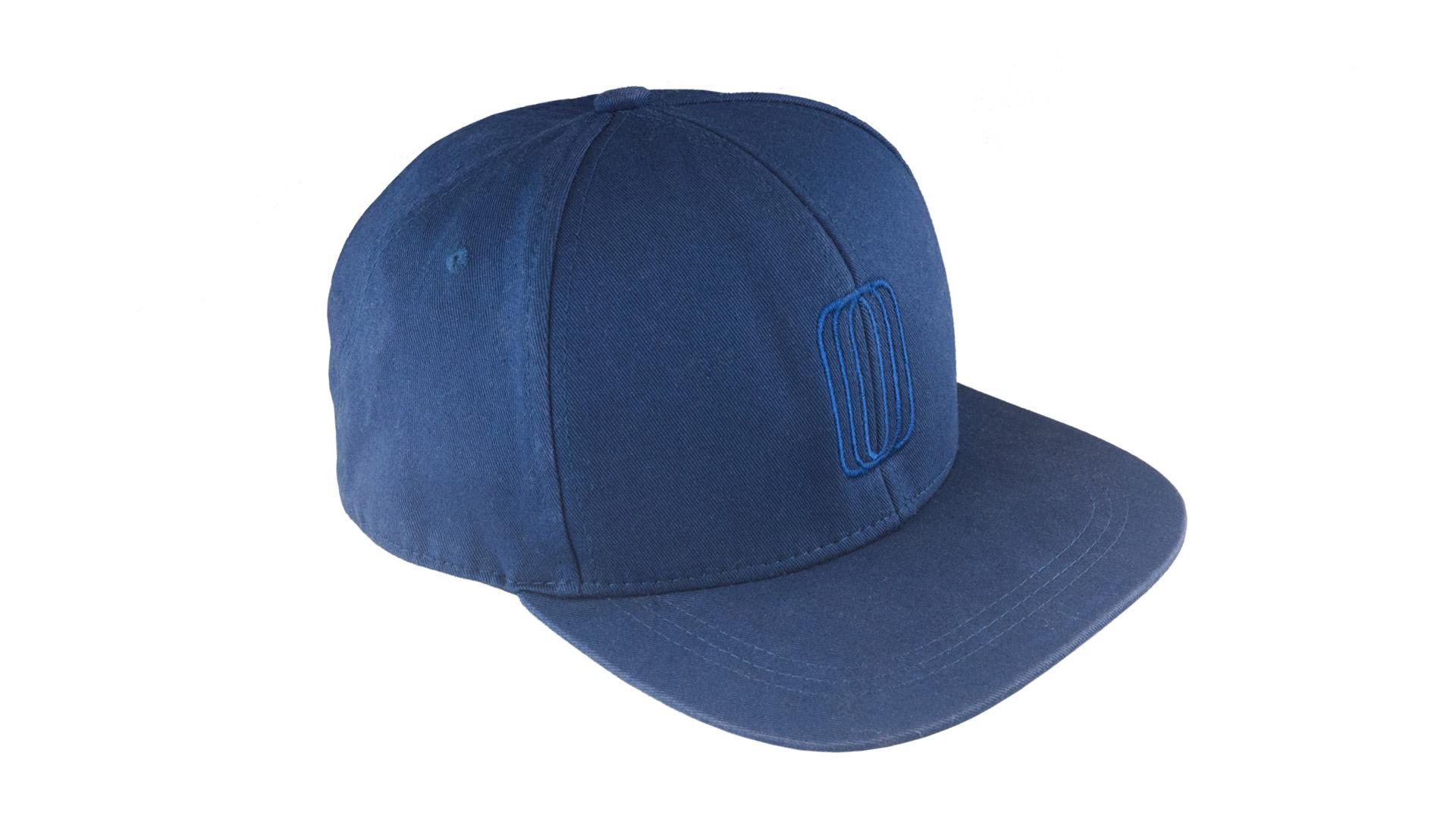 cappello slapback e-commerce accessori fotocat