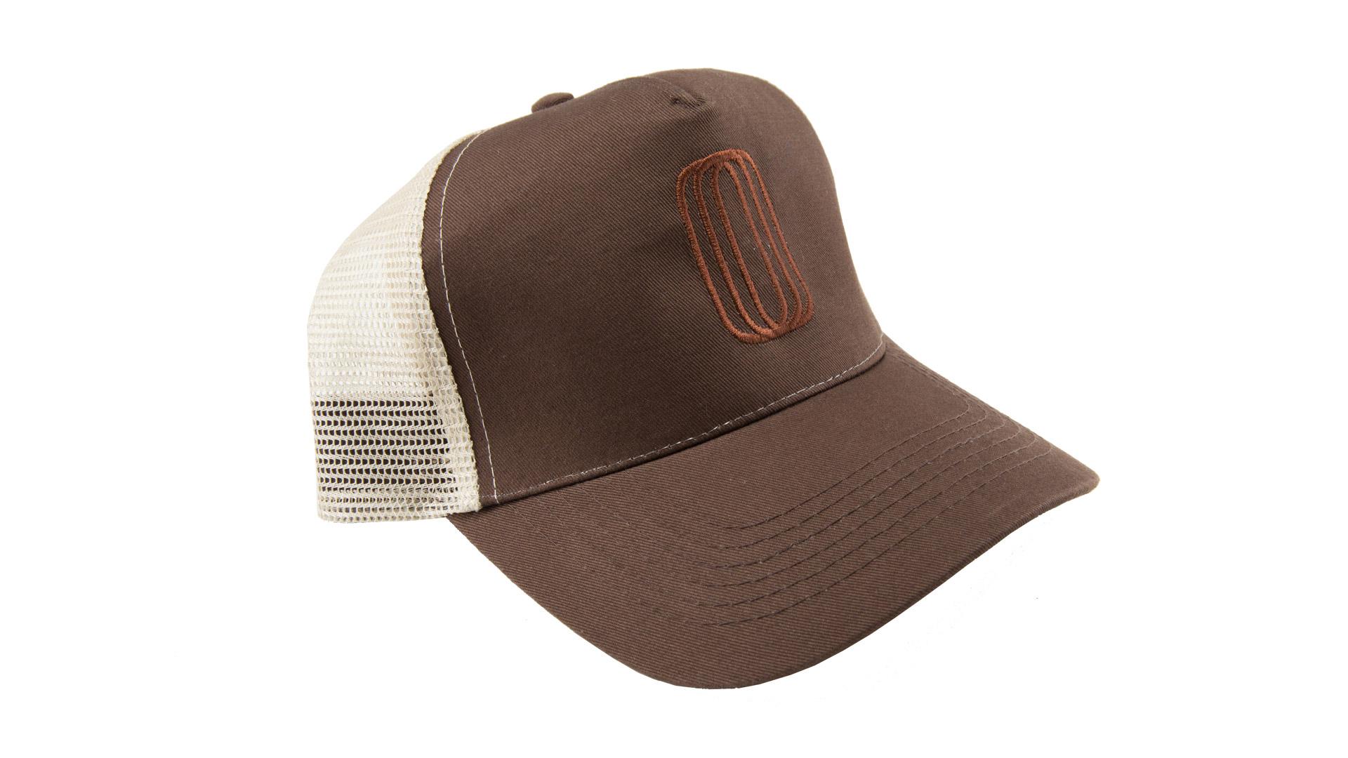 foto cappello shop e-commerce abbigliamento accessori fotocat