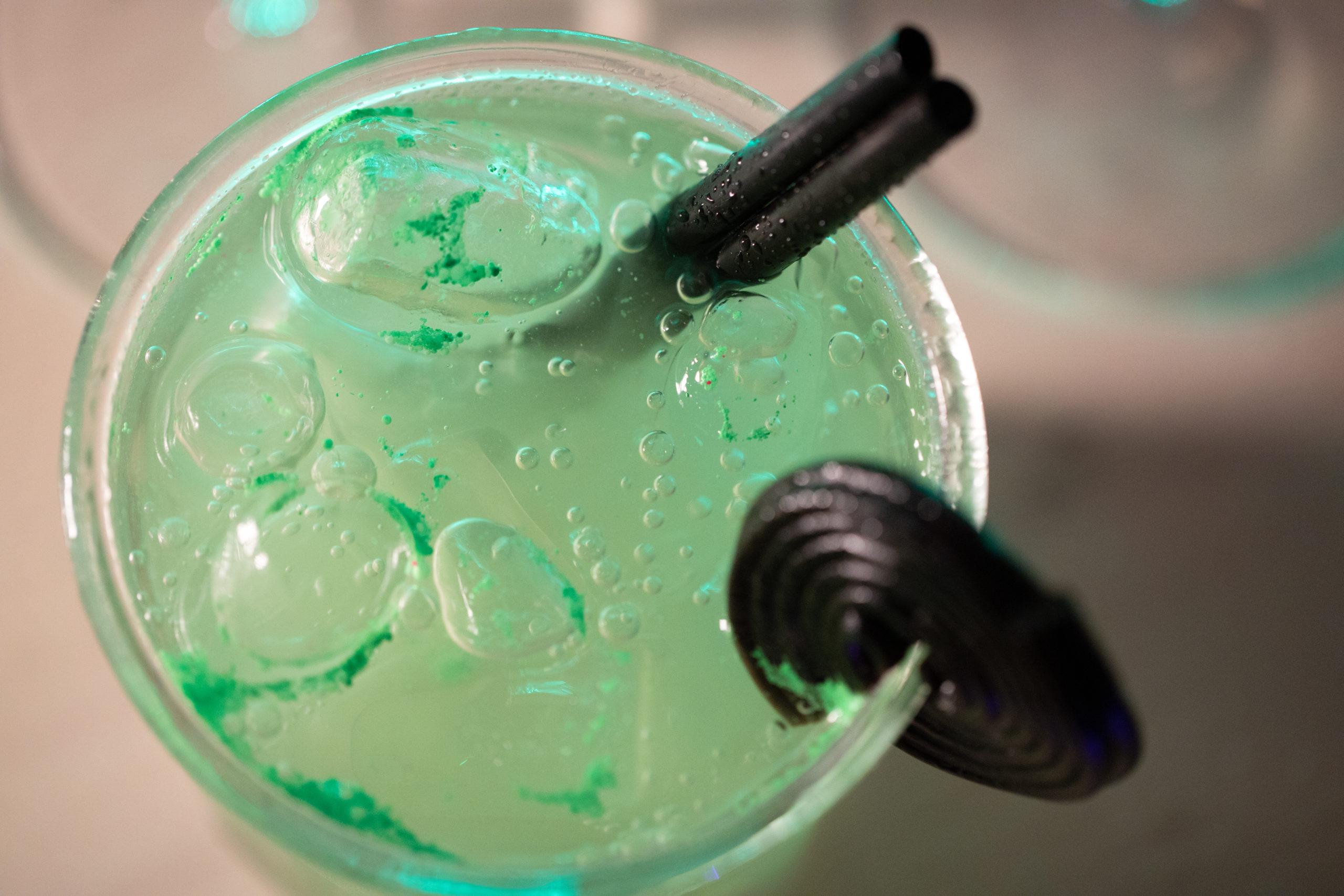 fotografo long-drinks a roma