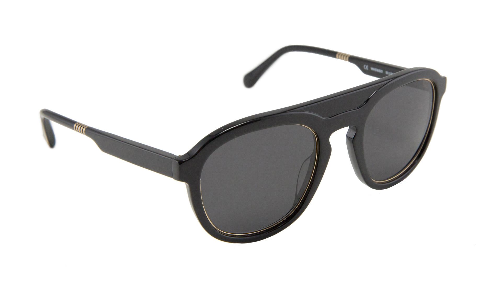 servizio fotografico occhiali da sole sunglasses